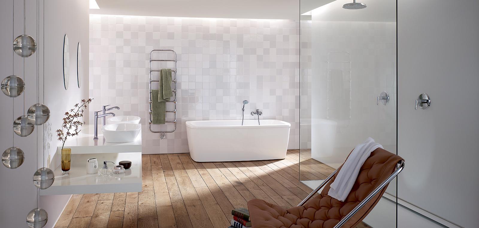 bad wellness gebr der beckmann ihr partner f r bad heizung. Black Bedroom Furniture Sets. Home Design Ideas